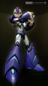 TruForce Mega Man X