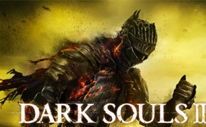 Darks Souls III
