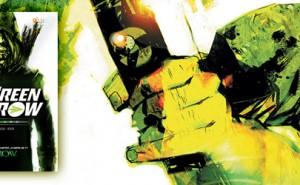 green-arrow-año-uno-01