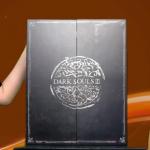 Caja DS3 Prestige