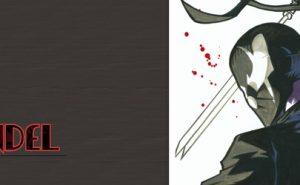 Grendel Vol1