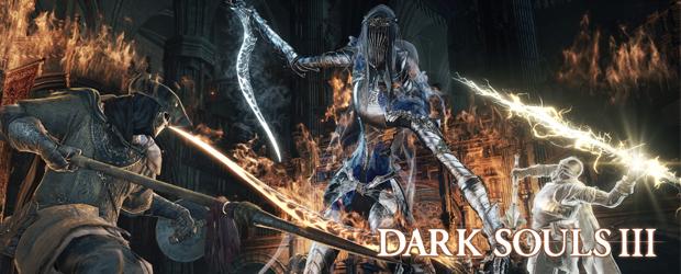 Unboxing DarkSoulsIII Prestige Edition