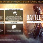 Battlefield1_Deluxe
