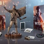 Battlefield1_Coleccionista