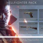 Battlefield1_hellfighter