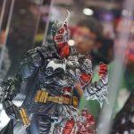 Batman2Face