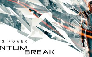 Quantum Break Remedy