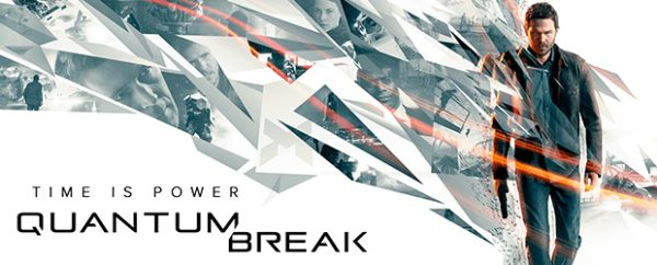 Quantum Break Remedy