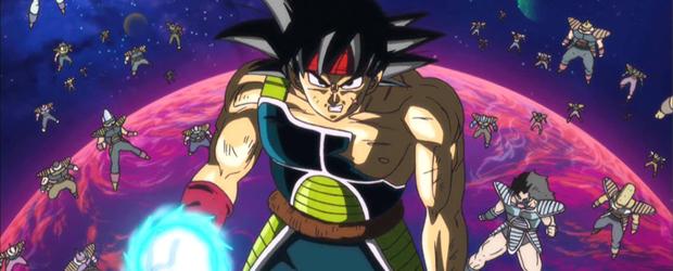 Reseña de Dragon Ball Z: El Último Combate de Planeta Cómic
