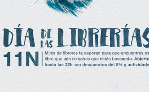 dia-de-las-librerias