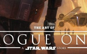 the-art-of-rogue-one-star-wars-2