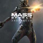 Super Deluxe Edition de Mass Effect: Andromeda