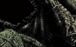 art-of-alien-covenant-01