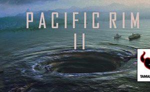 pacific-rim-2-tamashii-nations