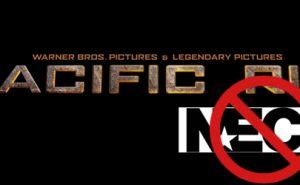 pacific-rim-uprising-no-neca