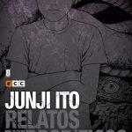 Cómic Junji Ito: Relatos Terroríficos
