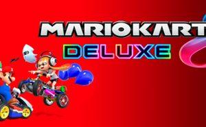 MK8D Imagen de cabezera