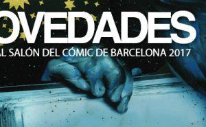 novedades-ecc-ediciones-35-salon-comic-barcelona-2017