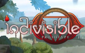 Indivisible, de Lab Zero Games