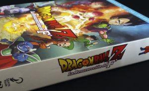 edicion-coleccionista-dragonball-resurreccion-de-f-selecta-vision-01
