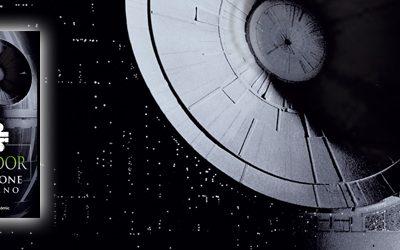 Análisis de Star Wars – Catalizador de Planeta Cómic y Timun Mas