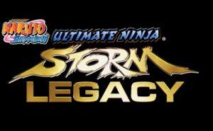 Cabecera NSUNS Legacy