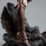 Figura Wonder Woman Premium Format