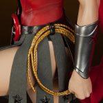 Figura Wonder Woman Red Son Premium Format