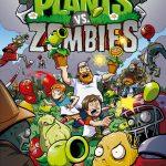 Plants vs Zombies: Hierbagedón