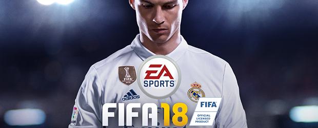 Ediciones Coleccionista de FIFA 18 Exclusivas de Zavvi