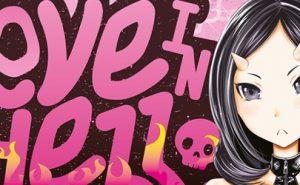 love-in-hell-1-fandogamia-editorial